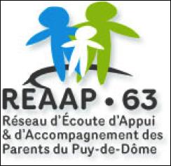 reaap63
