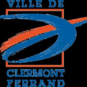 logo_clermont_couleur_0 (1)