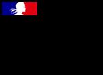 logo-mi-new